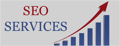 Search Engine Optimization Services New Delhi, Search Engine Optimization Company in India - Search Out Technologies   Best SEO Company in India - Search Out Technologies   Scoop.it