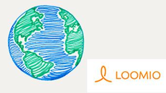 Loomio: herramienta para tomar decisiones en grupos colaborativos | Formación del profesorado universitario en tecnologías de la información y comunicación | Scoop.it