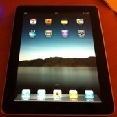 12 Most Brainy Ways for Students to Use iPads | | School Library Advocacy | Scoop.it