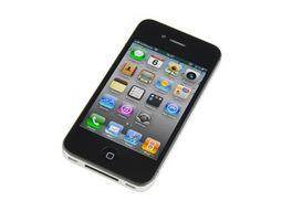 What is error 3194 on iPhone 4? - iPhone 4 | Fix iTunes error 3194 | Scoop.it