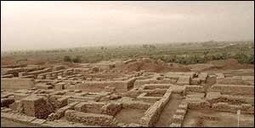 BBC News | SOUTH ASIA | Lost city 'could rewrite history' | Collapse of Civilizations | Scoop.it