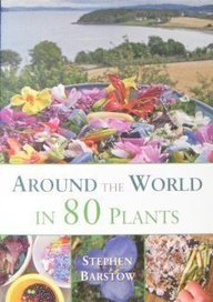 80 shades of plants... - AoB Blog | Plant Biology Teaching Resources (Higher Education) | Scoop.it