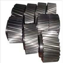 Helical Gear Manufacturer & Helical Gear Supplier from Bangalore, India | agricultural gearbox manufacturers | Scoop.it