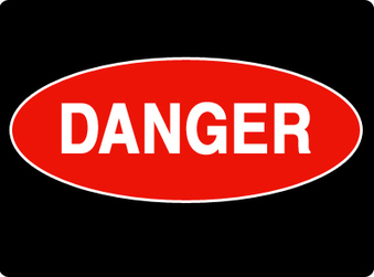 Danger: Controversial Ingredients in Natural Hair Products ~ The ... | Green Curls | Scoop.it