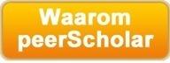Projecten   Tips: Onderwijs en ICT   Scoop.it