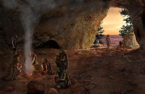 La grotte du Lazaret bientôt ouverte au public | Nissa e Countea | Scoop.it