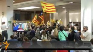 Explainer: What Do Catalonia's Elections Mean For Independence? | ELS ULLS DEL MÓN | Scoop.it