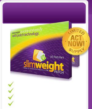 Το πιο προηγμένο σύστημα απώλειας βάρους - SlimWeightPatchPlus.com   workouts   Scoop.it