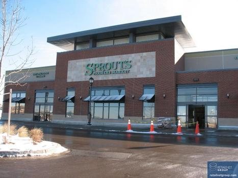 Sprouts Farmers Market Growth: A Threat to Whole Foods | InStore Trends | retail trends | Scoop.it