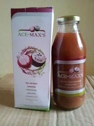 Obat Varikokel Yang Aman | Obat Herbal Ace Maxs dan Tricajus | ace maxs | Scoop.it