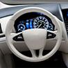International Auto Market Insights