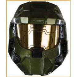 Halo Halloween Costumes - Where to Buy Halo Reach and Halo 3 Costumes | My Best Squidoo Lenses | Scoop.it