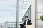 "SAP Predictive Analysis Crates A ""Big Data"" Bat To Swing At Competitors | Marketing Revolution | Scoop.it"