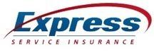 General Liability Insurance California   General Liability Insurance California   Scoop.it