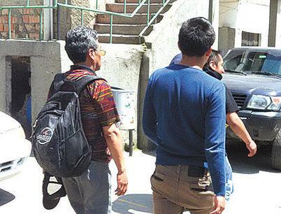 Proyectos ONG Perú | Proyecto educación | Coope... | Cooperativismo PERÚ | Scoop.it
