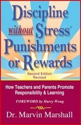 Why Rewards Don't Change Behavior | Professional Learning at James Hill Elementary | Scoop.it