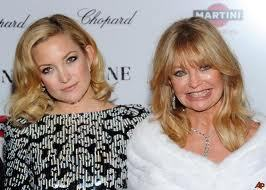 Seth's Blog: Our inability to see ahead (The Goldie Hawn problem) | Real Estate Plus+ Daily News | Scoop.it