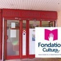 La Fondation Cultura s'engage avec l'ANDES | Fondation Cultura | Scoop.it