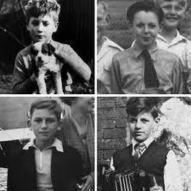 Young Beatles | Música popular urbana | Scoop.it