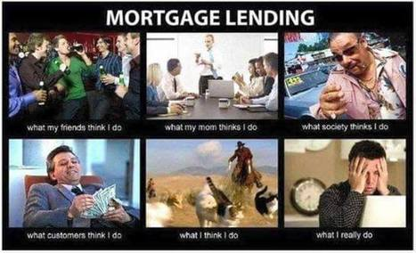 Mobile Uploads - Ask the MortgageDiva - Kristina Berg, Mortgage Expert | Facebook | What I really do | Scoop.it