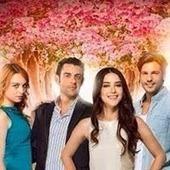 Kiraz Mevsimi 1.Bölüm İzle (4 Temmuz 2014) | Kiraz Mevsimi izle,Kiraz Mevsimi Dizisi,Fox TV | Dizifragmani | Scoop.it