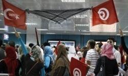 Après la Révolution, les islamistes ? | Égypt-actus | Scoop.it