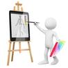 Outils et  innovations pour mieux trouver, gérer et diffuser l'information