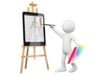 15 ressources Web gratuites pour créer des infographies | Autour du Web | ProfessionalDevelopment PerfectionnementProfessionnel | Scoop.it