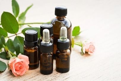 9 Brilliant Uses of Natural Essential Oils at Home | Natures Natural India - Bulk Essential oils Manufacturer and Suppliers | Scoop.it