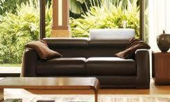 Blog sur l'univers de la maison et du bricolage: NETTOYER UN CANAPÉ EN CUIR | Terrasse & Décoration | Scoop.it
