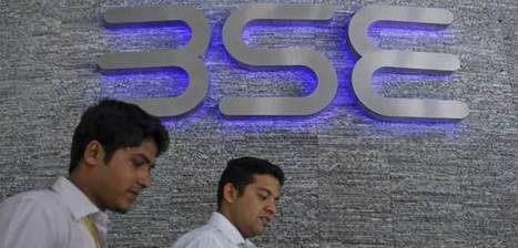 BSE Starts New Investor Service Centre - NDTV   Stock Updates   Scoop.it