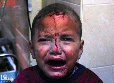 #GazaUnderAttack | NOV 20, 2012 | LIVE BLOG – PHOTOS | 133 KILLED | Gaza Under Attack | Scoop.it