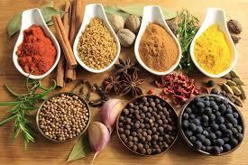 Spice Combats Soreness | Worldhealth.net Anti-Aging News | Nutrition Today | Scoop.it