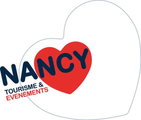 Nouveau classement de Nancy Tourisme & Evénements en office de tourisme de catégorie 1 « Nancy tourisme | Qualité et Marque | Scoop.it