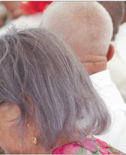 Tout pour les seniors - France.Antilles.fr Guadeloupe | Seniors | Scoop.it