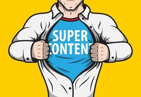"""6 Tips for Marketing """"Big Content"""" - Search Engine People Blog 