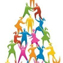 Gestion des Connaissances: Et si nous parlions des usages collaboratifs | Management collaboratif | Scoop.it