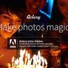xposing world of Photography & Design
