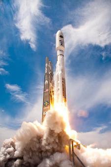 Astrogation: Notiziario 7 Maggio 2012 | astronotizie | Scoop.it