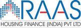 Housing & Finance Companies in Delhi | Ads On Net | Scoop.it