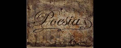 Marcello Lazzeri, alias Bastiancontrario, e le sue poesie | Libri, poesia e tutto il resto... | Scoop.it