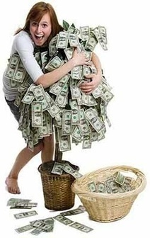 Cash Loans- Few Hours Bad Credit Loans with Easy Installment   Cash Loans For Bad Credit   Scoop.it