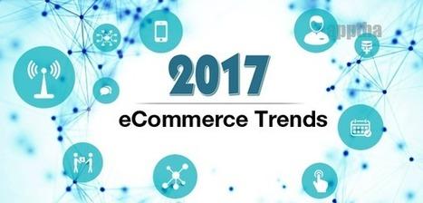 The Best 10 eCommerce Trends in 2017   Wordpress, Magento & Joomla Plugins Download   Scoop.it