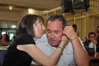 Attentato Brindisi: ergastolo per Vantaggiato - Cronaca - ANSA.it | News | Scoop.it