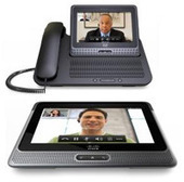 BYOD - Cisco all but kills Cius tablet computer   Cisco Learning   Scoop.it