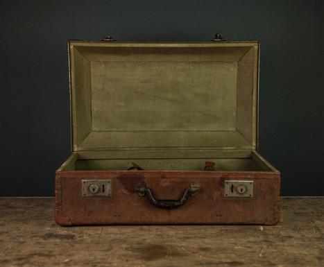 ¿Qué no debe faltar en el portafolio de un #conferencista? | Haz y Aprende | Conferencistas | Scoop.it