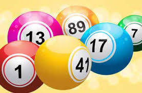 Increase Your Odds of Winning While Playing Bingo Games   Online Bingo Games   Scoop.it