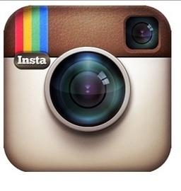 Copyright Act could see social media users photos pilfered | Mobile Advertising | Scoop.it