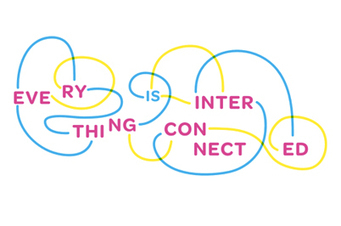 Catch Systems Thinking in Action Online | Institute of Play | Collaboration or Competition? | Scoop.it