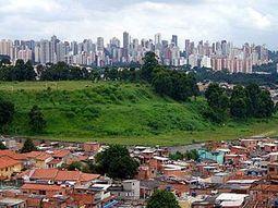 How Secure Are You in Latin America? - Global Freedom Strategies | Viajar en carretera gratis | Scoop.it